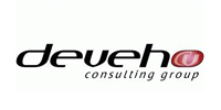 Deveho Consulting