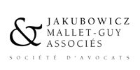 Jakubowicz