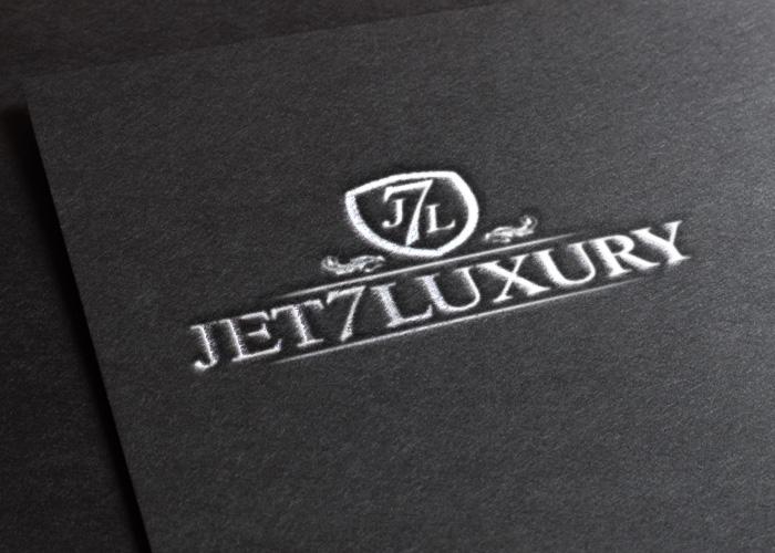 Jet 7 Luxury