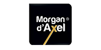 Morgan d'Axel