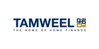 Tamweel