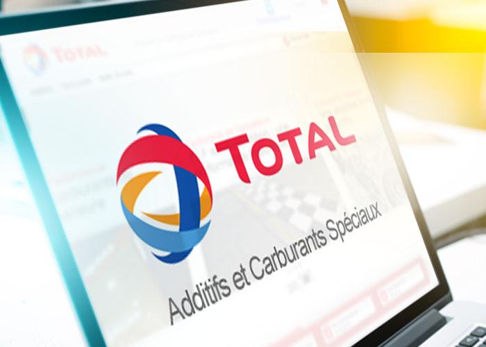 Total ACS