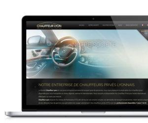 Chauffeur Lyon contenus