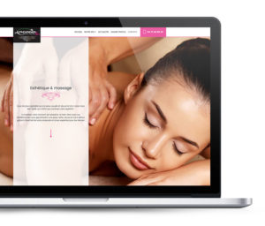 Argana SPA by Illucom